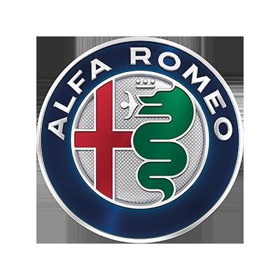 Alfa Romeo Stammtisch